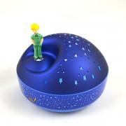 Trousselier Προτζέκτορας μουσικός Le Petit Prince©