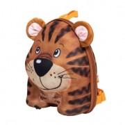 Okiedog Τσάντα προσχολική «Tiger»