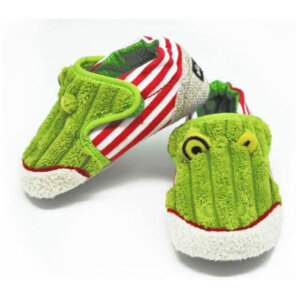 Deglingos Παπουτσάκια Αγκαλιάς, παπουτσάκια αγκαλιάς, βρεφικά παπούτσια, παιδικά παπούτσια, παιχνιδια, ζωακια, zoakia, παιδικα, μωρο, βρεφικα ειδη, μωρα, το παιχνιδι, zvakia, παιχνιδια για παιδια, deglingos, deglingos greece, deglingos 360082
