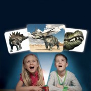 Brainstorm Προβολέας Δεινοσαύρων – Φωτάκι Νυκτός