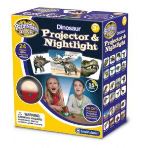 Brainstorm Προβολέας Δεινοσαύρων - Φωτάκι Νυκτός, deinosauroi, δεινοσαυροι, δεινοσαυρος, brainstorm, παιχνίδια brainstorm, οπτική, οπτική για παιδιά, έξυπνα παιχνίδια, εκπαιδευτικά παιχνίδια για παιδιά, εκπαιδευτικά, παιδαγωγικά, επιστημονικά παιχνίδια, paixnidia, pexndia, παιχνιδια, παιχνίδια, παιδικα παιχνιδια, παιχνίδια για κορίτσια, παιχνιδια για κοριτσια, παιχνιδια για αγορια, παιχνιδια για παιδια, προβολεας, brainstorm e2046