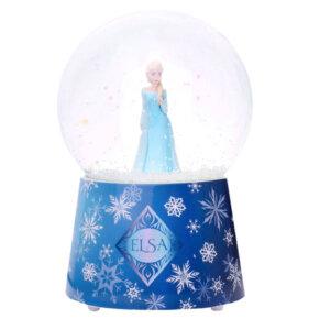 Trousselier Χιονόμπαλα Elsa - Frozen με μουσική, Elsa, Frozen, παιχνιδια Frozen, παιχνιδια Ελσα, χιονομπαλα, χιονομπαλες, μπαλαρινα, χιονομπαλα μπαλαρινα, χιονομπαλεσ μπαλαρινα, μπαλαρινα, μπαλαρινες, Trousselier, Trousselier παιχνιδια, Trousselier 98430