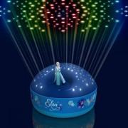 Trousselier Προτζέκτορας μουσικός Elsa – Frozen