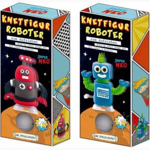 """Ρομπότ πλαστελίνη """"Super Neo"""", καλλιτεχνικά, κατασκευές με πηλό, κατασκευες, Spiegelburg 13022, monokeros, παιχνίδια, παιχνιδια, παιχνιδια για κοριτσια, παιχνίδι, παιχνιδι, δώρα, δωρα, δώρο, δωρο, ρομπότ, ρομποτ"""