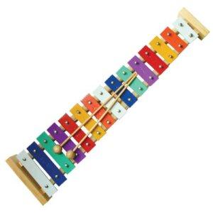 Μεταλλόφωνο χρωματιστό με 15 νότες (2 οκτάβων), Μεταλλόφωνο ξύλινο λαβής 8 νότες, μουσικά παιχνίδια, μουσικά όργανα, μεταλλόφωνα, μουσικά όργανα για παιδιά, παιδικά, παιδικα, παιδικα μουσικα οργανα, παιχνιδια, παιχνίδι, παιχνιδια για παιδιά, παιδικά παιχνίδια, pexnidia, paixnidia, ανέμη, 89006