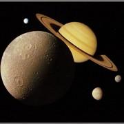 Brainstorm Φακός – Προτζέκτορας «Space»