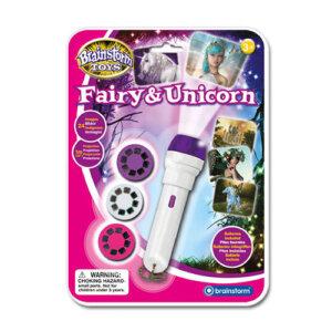 "Brainstorm Φακός - Προτζέκτορας ""Fairy & Unicorn"", brainstorm, παιχνίδια brainstorm, οπτική, οπτική για παιδιά, έξυπνα παιχνίδια, εκπαιδευτικά παιχνίδια για παιδιά, εκπαιδευτικά, παιδαγωγικά, επιστημονικά παιχνίδια, paixnidia, pexndia, παιχνιδια, παιχνίδια, παιδικα παιχνιδια, παιχνίδια για κορίτσια, παιχνιδια για κοριτσια, παιχνιδια για αγορια, παιχνιδια για παιδια, προβολεας, Fairy & Unicorn, brainstorm e2042"