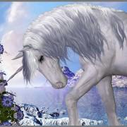 Brainstorm Φακός – Προτζέκτορας «Fairy & Unicorn»