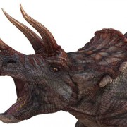 Brainstorm Προβολέας «Natural History Museum Dinosaurs»