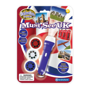 """Brainstorm Φακός - Προτζέκτορας """"Must See UK"""", brainstorm, παιχνίδια brainstorm, οπτική, οπτική για παιδιά, έξυπνα παιχνίδια, εκπαιδευτικά παιχνίδια για παιδιά, εκπαιδευτικά, παιδαγωγικά, επιστημονικά παιχνίδια, paixnidia, pexndia, παιχνιδια, παιχνίδια, παιδικα παιχνιδια, παιχνίδια για κορίτσια, παιχνιδια για κοριτσια, παιχνιδια για αγορια, παιχνιδια για παιδια, προβολεας, brainstorm e2044"""