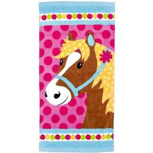 """Μαγική πετσέτα """"Our Pony Farm"""", παιδικές πετσέτες, πετσέτα, πετσέτες, πετσετούλες, petseta, petsetes, λευκα ειδη, ειδη κολυμβητηριου, βρεφικα ειδη, αξεσουαρ καροτσιου, παιχνιδια φροντιδα, παιχνιδια με μωρα φροντιδα, βρεφικα παιχνιδια, βρεφικα, παιδικα αξεσουαρ, pexnidia, παιχνιδια, βρεφικά, βρεφικα, παιχνίδι, paidika paixnidia, παιδικά παιχνίδια, παιχνίδια παιδικά, βρεφικά παιχνίδια, spiegelburg, spiegelburg 12893"""