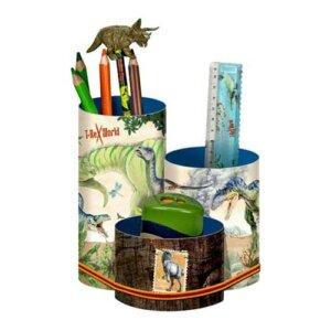 """Σετ 3 μολυβοθήκες T-Rex """"T-Rex World"""", μολυβοθήκη, μολυβοθήκες, παιδικές μολυβοθήκες, παιδική μολυβοθήκη, είδη γραφείου, παδικό γραφείο, σχολικά, σχολικά είδη, σχολικα, sxolika, παιχνιδια με δεινοσαυρους, παιχνιδια με δεινοσαυρους ρεξ, σκελετοι δεινοσαυρων παιχνιδια, δεινοσαυροι παιχνιδια, δεινοσαυροι, δεινόσαυροι παιχνίδια, παιχνιδια, παιχνιδια για παιδια, paxnidia, αγορίστικα παιχνίδια, παρκο δεινοσαυρων, παιχνιδια με δεινοσαυρουσ, ολα τα παιχνιδια, δινοσαβρι, παιδικα παιχνιδια, εκπαιδευτικα παιχνιδια, ειδη δεινοσαυρων, δεινοσαυροι αθηνα, dinosavros, παιχνιδια για αγορια 10 ετων, deinosayroi, spiegelburg, spiegelburg 11370"""