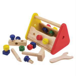 Pin Toys Εργαλειοθήκη, εργαλεία για παιδιά, παιχνίδια για αγόρια, παιχνιδια για αγορια, μάστορας, μάστορες, ξύλινα παιχνίδια, παιχνίδια, παιχνιδια, δώρα, δώρο, δώρα για αγόρια, δώρα για παιδιά, οικολογικά παιχνίδια, pintoy, pintoy παιχνίδια, pintoy σκάκι, pintoy online shop, παιχνίδια pintoy αθήνα, pintoy θεσσαλονικη, pintoy 12520