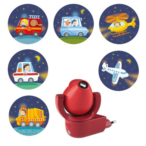 Haba φωτάκι προβολάκι νυκτός 'Οχήματα' 6 σχέδια, haba, haba 302834, haba παιχνιδια, haba παιδικα επιπλα, haba φωτιστικα, haba σχολικες τσαντες, haba φωτακι νυκτος, haba furniture online shop, haba toys, φωτιστικα, παιδικα φωτιστικα, φωτιστικα παιδικα, παιδικο δωματιο, φωτιστικα τοιχου, fotistika, φωτιστικό νυκτός, φωτιστικά νυκτός, φωτιστικά νύχτας, φωτάκι νύχτας, φωτιστικα υπνοδωματιου, φωτιστικα δωματιου, paidiko dvmatio, φωτιστικα για παιδικο δωματιο, fvtistika, fwtistika