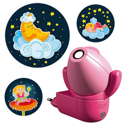 Haba φωτάκι προβολάκι νυκτός 'Νεράιδα' 6 σχέδια, haba, haba 301992, haba παιχνιδια, haba παιδικα επιπλα, haba φωτιστικα, haba σχολικες τσαντες, haba φωτακι νυκτος, haba furniture online shop, haba toys, φωτιστικα, παιδικα φωτιστικα, φωτιστικα παιδικα, παιδικο δωματιο, φωτιστικα τοιχου, fotistika, φωτιστικό νυκτός, φωτιστικά νυκτός, φωτιστικά νύχτας, φωτάκι νύχτας, φωτιστικα υπνοδωματιου, φωτιστικα δωματιου, paidiko dvmatio, φωτιστικα για παιδικο δωματιο, fvtistika, fwtistika