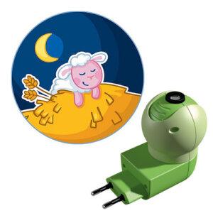 Haba Φωτάκι-προβολάκι νυκτός 'Προβατάκι', haba, haba 301433, haba παιχνιδια, haba παιδικα επιπλα, haba φωτιστικα, haba σχολικες τσαντες, haba φωτακι νυκτος, haba furniture online shop, haba toys, φωτιστικα, παιδικα φωτιστικα, φωτιστικα παιδικα, παιδικο δωματιο, φωτιστικα τοιχου, fotistika, φωτιστικό νυκτός, φωτιστικά νυκτός, φωτιστικά νύχτας, φωτάκι νύχτας, φωτιστικα υπνοδωματιου, φωτιστικα δωματιου, paidiko dvmatio, φωτιστικα για παιδικο δωματιο, fvtistika, fwtistika