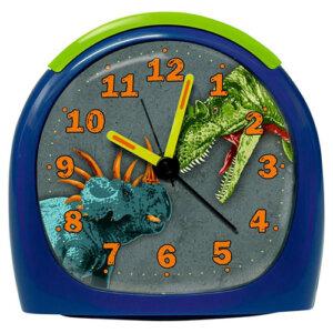 """Ρολόι Ξυπνητήρι """"T-Rex World"""", ρολογια, ξυπνητηρια, παιδικά ρολόγια, επιτραπεζια ρολογια, ρολογια επιτραπεζια, ρολογια, ρολοι, ρολογια παιδικα, φθηνα ρολογια, ρολοι ξυπνητήρι, παιδικα ρολογια, ρολογια φθηνα, οικονομικα ρολογια, rologia, επωνυμα ρολογια, roloi, ρολογια αγορα, παλια ρολογια, παιχνιδια με δεινοσαυρους, παιχνιδια με δεινοσαυρους ρεξ, σκελετοι δεινοσαυρων παιχνιδια, δεινοσαυροι παιχνιδια, δεινοσαυροι, δεινόσαυροι παιχνίδια, παιχνιδια, παιχνιδια για παιδια, paxnidia, αγορίστικα παιχνίδια, παρκο δεινοσαυρων, παιχνιδια με δεινοσαυρουσ, ολα τα παιχνιδια, δινοσαβρι, παιδικα παιχνιδια, εκπαιδευτικα παιχνιδια, ειδη δεινοσαυρων, δεινοσαυροι αθηνα, dinosavros, παιχνιδια για αγορια 10 ετων, deinosayroi, spiegelburg, spiegelburg 11665"""