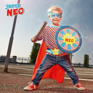 Super Neo