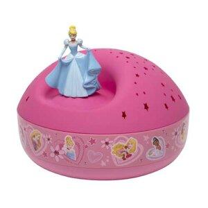 Trousselier Προτζέκτορας μουσικός Disney Princess, προβολεας Disney Princess, φωτιστικα Princess, προτζεκτορας πριγκίπισσα, φωτιστικα, παιδικα φωτιστικα, φωτιστικα παιδικα, παιδικο δωματιο, φωτιστικα τοιχου, fotistika, φωτιστικό νυκτός, φωτιστικά νυκτός, φωτιστικά νύχτας, φωτάκι νύχτας, φωτιστικα υπνοδωματιου, φωτιστικα δωματιου, paidiko dvmatio, φωτιστικα για παιδικο δωματιο, fvtistika, fwtistika, Trousselier, Trousselier παιχνιδια, Trousselier 5300