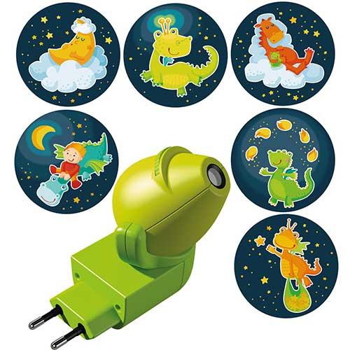 Haba φωτάκι προβολάκι νυκτός 'Ο μικρός Δράκος' 6 σχέδια, haba, haba 301993, haba παιχνιδια, haba παιδικα επιπλα, haba φωτιστικα, haba σχολικες τσαντες, haba φωτακι νυκτος, haba furniture online shop, haba toys, φωτιστικα, παιδικα φωτιστικα, φωτιστικα παιδικα, παιδικο δωματιο, φωτιστικα τοιχου, fotistika, φωτιστικό νυκτός, φωτιστικά νυκτός, φωτιστικά νύχτας, φωτάκι νύχτας, φωτιστικα υπνοδωματιου, φωτιστικα δωματιου, paidiko dvmatio, φωτιστικα για παιδικο δωματιο, fvtistika, fwtistika