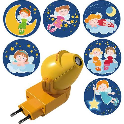 Haba φωτάκι προβολάκι νυκτός 'Αγγελάκι' 6 σχέδια, haba, haba 302286, haba παιχνιδια, haba παιδικα επιπλα, haba φωτιστικα, haba σχολικες τσαντες, haba φωτακι νυκτος, haba furniture online shop, haba toys, φωτιστικα, παιδικα φωτιστικα, φωτιστικα παιδικα, παιδικο δωματιο, φωτιστικα τοιχου, fotistika, φωτιστικό νυκτός, φωτιστικά νυκτός, φωτιστικά νύχτας, φωτάκι νύχτας, φωτιστικα υπνοδωματιου, φωτιστικα δωματιου, paidiko dvmatio, φωτιστικα για παιδικο δωματιο, fvtistika, fwtistika