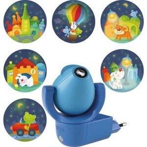 Haba φωτάκι προβολάκι νυκτός 'Πόλη' 6 σχέδια, haba, haba 302833, haba παιχνιδια, haba παιδικα επιπλα, haba φωτιστικα, haba σχολικες τσαντες, haba φωτακι νυκτος, haba furniture online shop, haba toys, φωτιστικα, παιδικα φωτιστικα, φωτιστικα παιδικα, παιδικο δωματιο, φωτιστικα τοιχου, fotistika, φωτιστικό νυκτός, φωτιστικά νυκτός, φωτιστικά νύχτας, φωτάκι νύχτας, φωτιστικα υπνοδωματιου, φωτιστικα δωματιου, paidiko dvmatio, φωτιστικα για παιδικο δωματιο, fvtistika, fwtistika