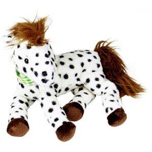 """Λούτρινο Πόνυ """"Our Pony Farm"""", σκυλάκια, zoakia, σκυλακια, ζωακια, αρκουδακια, παιχνιδια με ζωα, kouklaki, μικρα ζωακια, λουτρινο, skulakia, το κουκλακι, παιχνιδια ζωα, παιχνιδια με αρκουδακια, zvakia, λουτρινα, σκιλακια, ζωακια για παιδια, arkoudakia, κουκλακι, παιχνιδια, παιχνίδια, pexnidia, paixnidia, πεχνιδια, spiegelburg, spiegelburg 12201"""