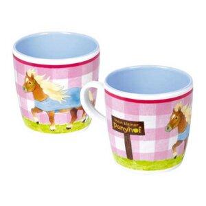 """Κούπα """"Our Pony Farm"""", γυναικεια, koypes, γυναικειο, φλυτζανι καφε συμβολα, κεικ σε κουπα, καφε για διαβασμα, flitzani, σετ τσαγιου, φλυτζανι τσαγιου, κουπα καφε, φλυτζανια, φλυτζανι καφε, φλιτζάνι, κουπεσ, κουπεσ καφε, φλυτζανι, φλυτζανια τσαγιου, φλυτζανια καφε, koupes, φλιτζανια, δωρα, δωρο πασχα, πρωτοτυπο, δωρο χριστουγεννων, δωρα χριστουγεννων, δωρα γενεθλιων, χριστουγεννιατικα δωρα, πρωτοτυπα δωρα, δωρα για το σπιτι, τι δωρο να παρω στην κολλητη μου, χειροποιητα χριστουγεννιατικα δωρα, δωρα γενεθλιων για φιλη, το καλυτερο δωρο, ιδέεσ για δώρα γενεθλίων, spiegelburg, spiegelburg 13339"""