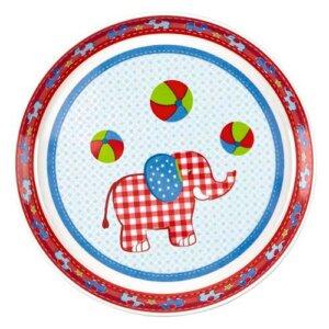 """Πιάτο Μελαμίνης μπλε """"BabyGlück"""", σερβιτσια πιατων, πιατα, μωρα, φαγητοδοχεια, κουταλακια, σετ πιατα οικονομικα, παιδικα δωρα, παιδικα ειδη, βρεφικα ειδη, spiegelburg, spiegelburg 14054, παιχνιδια φροντιδα, παιχνιδια με μωρα φροντιδα, βρεφικα παιχνιδια, βρεφικα, παιδικα αξεσουαρ, pexnidia, παιχνιδια, βρεφικά, βρεφικα, παιχνίδι, paidika paixnidia, παιδικά παιχνίδια, παιχνίδια παιδικά, βρεφικά παιχνίδια"""