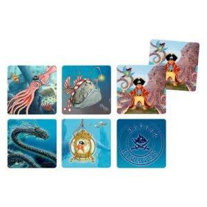 Παιχνίδι Μνήμης - Memo «Sharky», memo, μέμο, εκπαιδευτικά παιχνίδια, παιδαγωγικά, εκπαιδευτικά, παιδαγωγικά παιχνίδια, παιχνιδια, πεχνιδια, paixnidia gia koritsia, παιχνιδια για αγορια, paixnidia gia agoria, παιχνιδια για παιδια, παιδικα παιχνιδια, spiegelburg. spiegelburg 14313