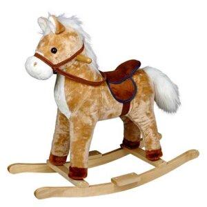 """Κουνιστό αλογάκι λούτρινο """"Our Pony Farm"""", αλογα, καρουζελ, παιχνιδια με αλογα, πονυ, κουνιστα παιχνιδια, καθισμα, λούτρινο, παιχνιδια, ζωακια, κουκλα, zoakia, παιχνιδια με ζωα, κουκλεσ μωρα, παιδικα, μωρο, βρεφικα ειδη, μωρα, το παιχνιδι, zvakia, koukles, παιχνιδια για παιδια, παιχνιδια με αρκουδακια, αλογα παιχνιδια, κουνιστο αλογακι, spiegelburg, spiegelburg 14418"""