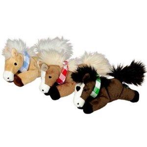 """Λούτρινο Πόνυ """"Our Pony Farm"""", παιχνιδια με ζωα, ζωακια, zvakia, ζωα παιχνιδια, παιχνιδια ζωα, zoakia, παιχνιδια με ζωα, λούτρινα, λουτρινα, παιχνίδια, παιχνιδια, παιχνίδια για κορίτσια, loutrina, λούτρινα, λούτρινο, παιχνίδια, παιχνιδια, παιχνιδια για κοριτσια, παιχνίδι, παιχνιδι, δώρα, δωρα, δώρο, δωρο, spiegelburg. spiegelburg 14419"""