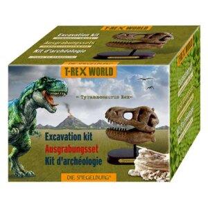 """Σετ ανασκαφής δεινόσαυρου Tyrannosaurus """"T-Rex World"""", παιχνιδια ανασκαφων, παιχνιδια με δεινοσαυρους, παιχνιδια με δεινοσαυρους ρεξ, σκελετοι δεινοσαυρων παιχνιδια, δεινοσαυροι παιχνιδια, δεινοσαυροι, δεινόσαυροι παιχνίδια, παιχνιδια, παιχνιδια για παιδια, paxnidia, αγορίστικα παιχνίδια, παρκο δεινοσαυρων, παιχνιδια με δεινοσαυρουσ, ολα τα παιχνιδια, δινοσαβρι, παιδικα παιχνιδια, εκπαιδευτικα παιχνιδια, ειδη δεινοσαυρων, δεινοσαυροι αθηνα, dinosavros, παιχνιδια για αγορια 10 ετων, deinosayroi, t-rex world, spiegelburg, spiegelburg 14455"""