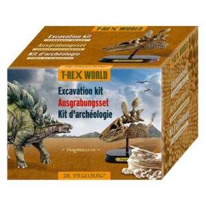 """Σετ ανασκαφής δεινόσαυρου Stegosaurus """"T-Rex World"""", παιχνιδια ανασκαφων, παιχνιδια με δεινοσαυρους, παιχνιδια με δεινοσαυρους ρεξ, σκελετοι δεινοσαυρων παιχνιδια, δεινοσαυροι παιχνιδια, δεινοσαυροι, δεινόσαυροι παιχνίδια, παιχνιδια, παιχνιδια για παιδια, paxnidia, αγορίστικα παιχνίδια, παρκο δεινοσαυρων, παιχνιδια με δεινοσαυρουσ, ολα τα παιχνιδια, δινοσαβρι, παιδικα παιχνιδια, εκπαιδευτικα παιχνιδια, ειδη δεινοσαυρων, δεινοσαυροι αθηνα, dinosavros, παιχνιδια για αγορια 10 ετων, deinosayroi, t-rex world, spiegelburg, spiegelburg 14456"""