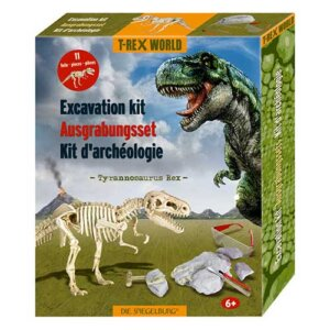 """Ανασκαφή δεινόσαυρου T-Rex """"T-Rex World"""", παιχνιδια ανασκαφων, παιχνιδια με δεινοσαυρους, παιχνιδια με δεινοσαυρους ρεξ, σκελετοι δεινοσαυρων παιχνιδια, δεινοσαυροι παιχνιδια, δεινοσαυροι, δεινόσαυροι παιχνίδια, παιχνιδια, παιχνιδια για παιδια, paxnidia, αγορίστικα παιχνίδια, παρκο δεινοσαυρων, παιχνιδια με δεινοσαυρουσ, ολα τα παιχνιδια, δινοσαβρι, παιδικα παιχνιδια, εκπαιδευτικα παιχνιδια, ειδη δεινοσαυρων, δεινοσαυροι αθηνα, dinosavros, παιχνιδια για αγορια 10 ετων, deinosayroi, t-rex world, spiegelburg, spiegelburg 14463"""