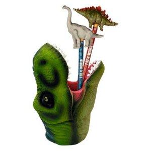 """Μολυβοθήκη """"T-Rex World"""", μολυβοθήκη, μολυβοθήκες, παιδικές μολυβοθήκες, παιδική μολυβοθήκη, είδη γραφείου, παδικό γραφείο, σχολικά, σχολικά είδη, σχολικα, sxolika, παιχνιδια με δεινοσαυρους, παιχνιδια με δεινοσαυρους ρεξ, σκελετοι δεινοσαυρων παιχνιδια, δεινοσαυροι παιχνιδια, δεινοσαυροι, δεινόσαυροι παιχνίδια, παιχνιδια, παιχνιδια για παιδια, paxnidia, αγορίστικα παιχνίδια, παρκο δεινοσαυρων, παιχνιδια με δεινοσαυρουσ, ολα τα παιχνιδια, δινοσαβρι, παιδικα παιχνιδια, εκπαιδευτικα παιχνιδια, ειδη δεινοσαυρων, δεινοσαυροι αθηνα, dinosavros, παιχνιδια για αγορια 10 ετων, deinosayroi, spiegelburg, spiegelburg 14502"""