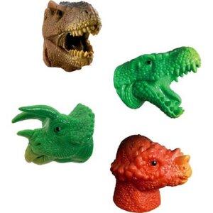 """Δαχτυλομαριονέτα - διακοσμητικό μολυβιού """"T-Rex World"""", μολυβια, γομες, χάρακας, Στένσιλ, χαρακας, χάρακες, στενσιλ, stencil, είδη γραφείου, παδικό γραφείο, σχολικά, σχολικά είδη, σχολικα, sxolika, παιχνιδια με δεινοσαυρους, παιχνιδια με δεινοσαυρους ρεξ, σκελετοι δεινοσαυρων παιχνιδια, δεινοσαυροι παιχνιδια, δεινοσαυροι, δεινόσαυροι παιχνίδια, παιχνιδια, παιχνιδια για παιδια, paxnidia, αγορίστικα παιχνίδια, παρκο δεινοσαυρων, παιχνιδια με δεινοσαυρουσ, ολα τα παιχνιδια, δινοσαβρι, παιδικα παιχνιδια, εκπαιδευτικα παιχνιδια, ειδη δεινοσαυρων, δεινοσαυροι αθηνα, dinosavros, παιχνιδια για αγορια 10 ετων, deinosayroi, spiegelburg, spiegelburg 13302"""