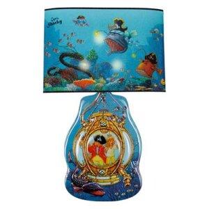 """Αυτοκόλλητο τοίχου με φως """"Sharky"""", φωτιστικα, παιδικα φωτιστικα, φωτιστικα παιδικα, παιδικο δωματιο, φωτιστικα τοιχου, fotistika, φωτιστικό νυκτός, φωτιστικά νυκτός, φωτιστικά νύχτας, φωτάκι νύχτας, φωτιστικα υπνοδωματιου, φωτιστικα δωματιου, paidiko dvmatio, φωτιστικα για παιδικο δωματιο, fvtistika, fwtistika, παιδικό δωμάτιο, βρεφικά, αυτοκόλλητα, αυτοκόλλητα τοιχου, αυτοκόλλητα τοίχου παιδικού δωματίου, spiegelburg, spiegelburg 13732"""