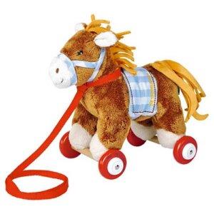 """Τρεχαλίτσα Πόνυ Sam """"Our Pony Farm"""", τρεχαλίτσα, τρεχαλίτσες, spiegelburg, spiegelburg 14417, παιχνιδια φροντιδα, παιχνιδια με μωρα φροντιδα, βρεφικα παιχνιδια, βρεφικα, παιδικα αξεσουαρ, pexnidia, παιχνιδια, βρεφικά, βρεφικα, παιχνίδι, paidika paixnidia, παιδικά παιχνίδια, παιχνίδια παιδικά, βρεφικά παιχνίδια"""