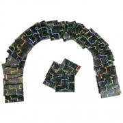 V- Cube «IV: Προ των Πυλών της Συνειδητοποίησης»
