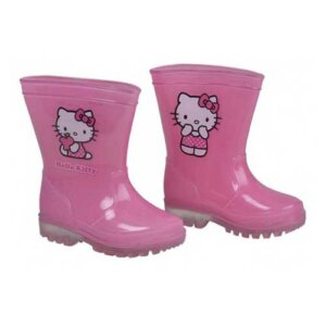Hello Kitty Γαλοτσάκια, παιδικές γαλότσες, παιδικα γαλοτσακια, γαλοτσες για παιδια, γαλοτσακια, γαλοτσακια hello kitty, γαλοτσες για κοριτισια, γαλοτσακια για κοριτσια, hello kitty γαλοτσες, παιδικα αξεσουαρ, παιδικα μπουφαν, παιδικα αδιαβροχα, παιδικα αντιανεμικα, μπουφαν για παιδια, αδιαβροχα για παιδια, αδιαβροχα για κοριτσια, adiavroxa, antianemika, mpoufan, αντιανεμικα για παιδια, αδιαβροχα, μπουφαν, αντιανεμικα, αδιαβροχο, παιδικο αδιαβροχο, αντιανεμικο, παιδικο αντιανεμικο, Hello Kitty, Hello Kitty μπουφαν, Hello Kitty αδιαβροχα, Hello Kitty 18133
