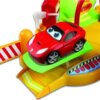 Bburago Ferrari Semaforo Test Track Πίστα Αυτοκινήτου με Φανάρι, πιστα αυτοκινητων, πιστες αυτοκινητων, ferrari, παιχνιδι ferrari, αυτοκινητάκια Bburago, αυτοκίνητα Bburago, autokinita Bburago, αυτοκινητάκια, αυτοκίνητα, autokinitakia, αυτοκίνητα, pexnidia aftokinitakia, παιχνίδια Bburago, Bburago, Bburago 88801