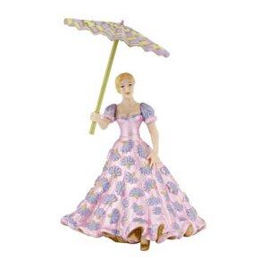 Papo Φιγούρα Βασίλισσα των Λουλουδιών Ροζ, papo figures, παπο, figura, figures shop, φιγουρα, φιγούρα, φιγούρες, φιγουρες, Μινιατούρες Papo, papo greece, papo toys greece, μινιατούρες, φιγούρες δράσης, φιγουρες papo, μινιατουρες ζωων, φιγουρες ζωων, μινιατουρες κουκλοσπιτου, μινιατουρες πριγκιπισσες, papo 38803
