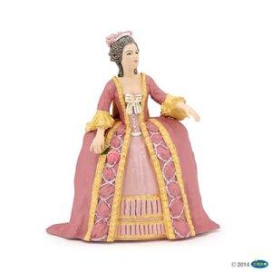 Papo Φιγούρα Βασίλισσα Μαρία, papo figures, παπο, figura, figures shop, φιγουρα, φιγούρα, φιγούρες, φιγουρες, Μινιατούρες Papo, papo greece, papo toys greece, μινιατούρες, φιγούρες δράσης, φιγουρες papo, μινιατουρες ζωων, φιγουρες ζωων, μινιατουρες κουκλοσπιτου, μινιατουρες πριγκιπισσες, papo 39077
