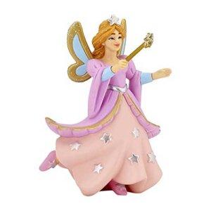Papo Φιγούρα The Starry Fairy, papo figures, παπο, figura, figures shop, φιγουρα, φιγούρα, φιγούρες, φιγουρες, Μινιατούρες Papo, papo greece, papo toys greece, μινιατούρες, φιγούρες δράσης, φιγουρες papo, μινιατουρες ζωων, φιγουρες ζωων, μινιατουρες κουκλοσπιτου, μινιατουρες πριγκιπισσες, papo 39090