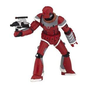 Papo Φιγούρα Μαχητής Ironbot Galactic, papo figures, παπο, figura, figures shop, φιγουρα, φιγούρα, φιγούρες, φιγουρες, Μινιατούρες Papo, papo greece, papo toys greece, μινιατούρες, φιγούρες δράσης, φιγουρες papo, μινιατουρες ζωων, φιγουρες ζωων, μινιατουρες κουκλοσπιτου, μινιατουρες galactic adventures, papo 70113