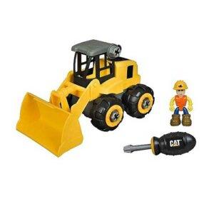 CAT Preschool Κατασκευή Τροχοφόρος Φορτωτής, CAT, παιχνιδια εκσκαφεας, παιχνιδια με εκσκαφεις, μεγαλα φορτηγα παιχνιδια, παιχνιδια φορτηγα μεταφορες, φορτηγα παιχνιδια για παιδια, μπουλντόζες για παιδια,μπουλντόζες παιδικες, μπουλντόζες παιχνιδια,παιχνιδια με μπουλντοζες που σκαβουν, παιχνιδια με μπουλντοζες που φορτώνουν, παιχνιδια με φορτωτες, παιχνιδια με κλαρκ και φορτηγα, αυτοκινητάκια CAT, αυτοκίνητα CAT, autokinita CAT, εργοταξιακα οχηματα CAT, μπουλντοζες, παιδικα φορτηγα, φορτηγα, αυτοκινητάκια, αυτοκίνητα, autokinitakia, αυτοκίνητα, pexnidia aftokinitakia, CAT 80905