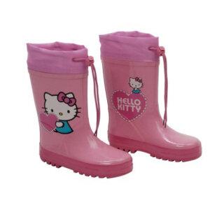 Hello Kitty Γαλοτσάκια, παιδικές γαλότσες, παιδικα γαλοτσακια, γαλοτσες για παιδια, γαλοτσακια, γαλοτσακια hello kitty, γαλοτσες για κοριτισια, γαλοτσακια για κοριτσια, hello kitty γαλοτσες, παιδικα αξεσουαρ, παιδικα μπουφαν, παιδικα αδιαβροχα, παιδικα αντιανεμικα, μπουφαν για παιδια, αδιαβροχα για παιδια, αδιαβροχα για κοριτσια, adiavroxa, antianemika, mpoufan, αντιανεμικα για παιδια, αδιαβροχα, μπουφαν, αντιανεμικα, αδιαβροχο, παιδικο αδιαβροχο, αντιανεμικο, παιδικο αντιανεμικο, Hello Kitty, Hello Kitty μπουφαν, Hello Kitty αδιαβροχα, Hello Kitty 18114