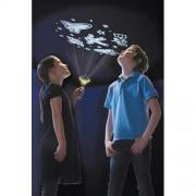 Brainstorm Αστρονομικός Φακός – Προβολέας