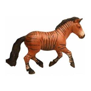 Papo Φιγούρα Zebra Horse Cross Breed, papo figures, παπο, figura, figures shop, φιγουρα, φιγούρα, φιγούρες, φιγουρες, Μινιατούρες Papo, papo greece, papo toys greece, μινιατούρες, φιγούρες δράσης, φιγουρες papo, μινιατουρες ζωων, φιγουρες ζωων, μινιατουρες κουκλοσπιτου, φιγουρες φαρμας, μινιατουρες φαρμας, papo 50138